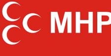 MHP'NİN KONYA MİLLETVEKİLİ ADAY LİSTESİ