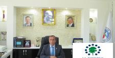 TOKİ YALIHÜYÜK'TE 129 KONUT YAPIYOR