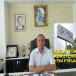 YALIHÜYÜK TOKİ KONUTLARINDA YENİ FIRSAT