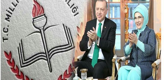 OKUMA YAZMA SEFERBERLİĞİ BAŞLIYOR