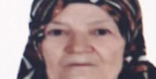 Yalnız yaşayan  kadın evinde ölü  bulundu