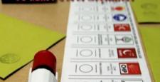 31 Mart seçimleri Konya belediye başkan adayları