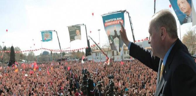 Cumhurbaşkanı Erdoğan'dan İlçelere yatırım müjdeleri