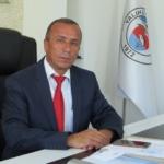 Başkan Koçer'in  15 Temmuz Demokrasi Ve Şehidleri Anma Günü Mesajı