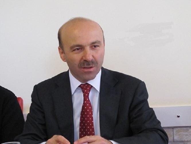 ak-parti-konya-milletvekili-harun-tufekci