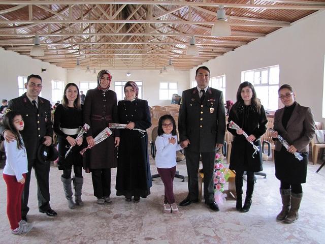 jandarma karanfil (9)